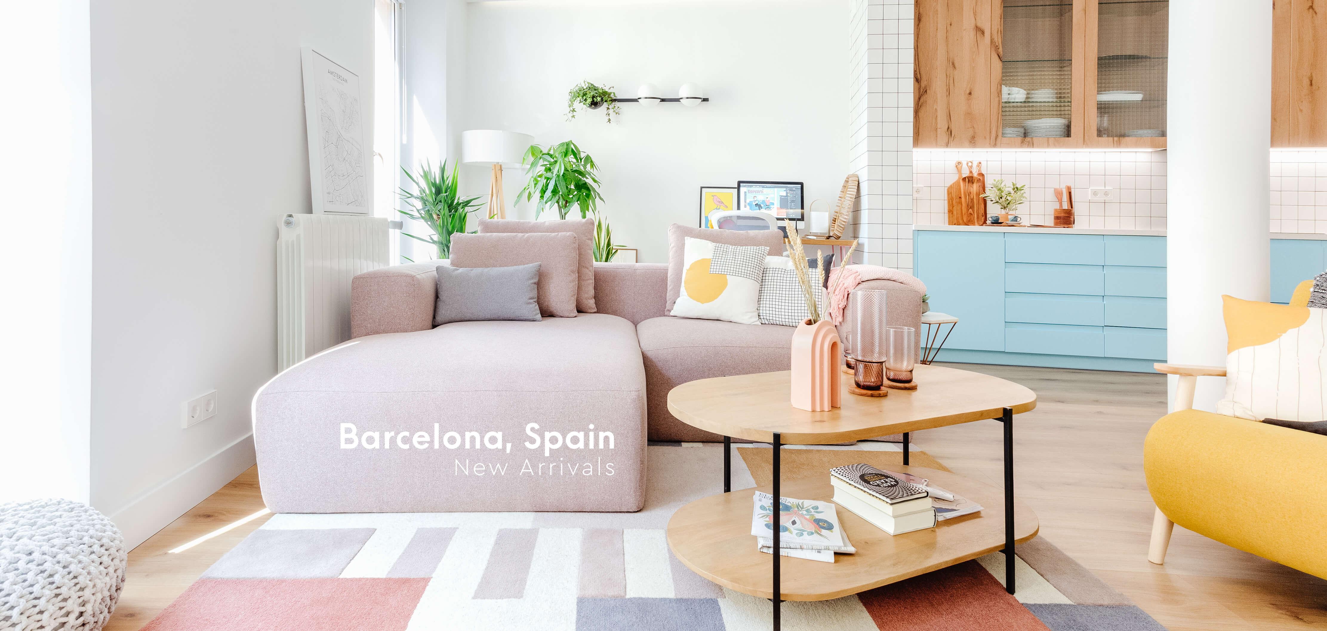 Barcelona Spain 01