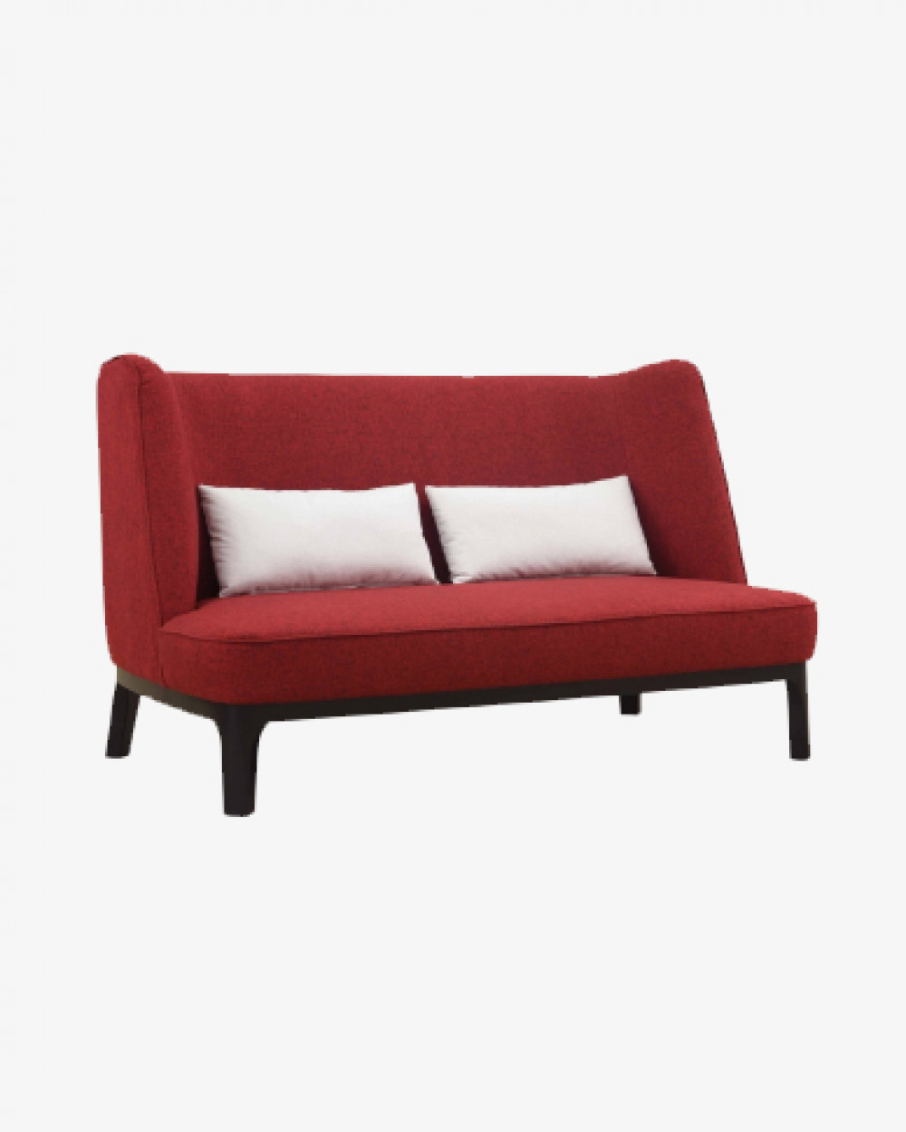2 Seater | High Back Courtney Sofa