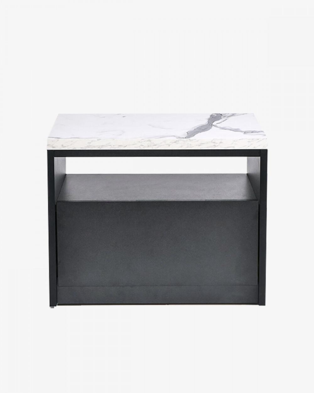 Tanya Bedside Table