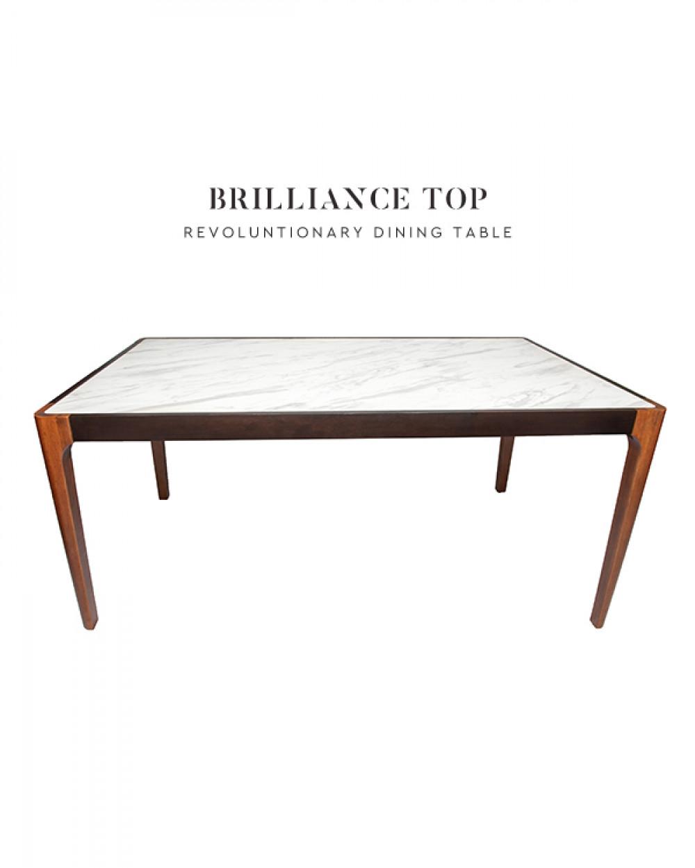 Brilliance Top