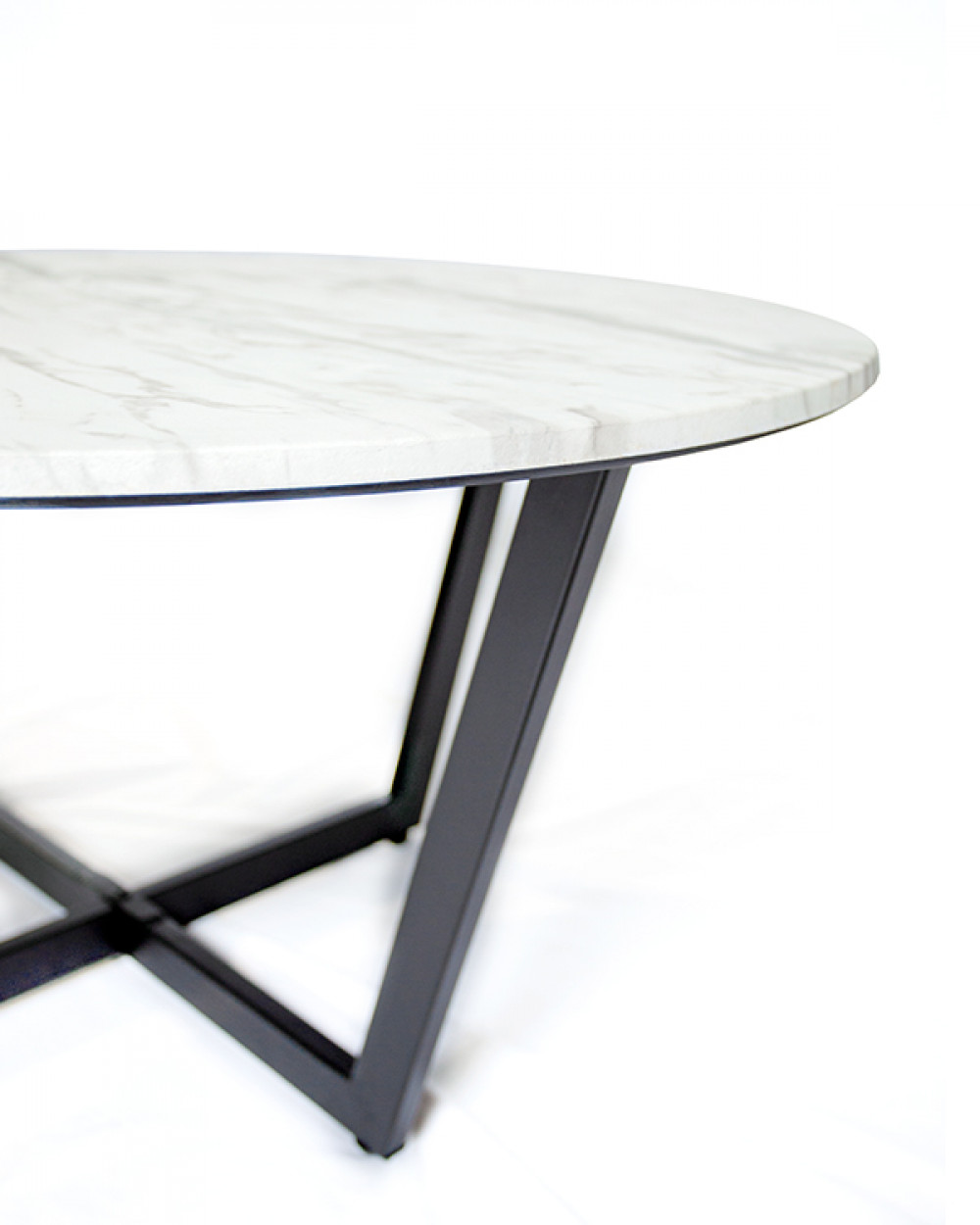 Brilliance Top | Alder Coffee Table