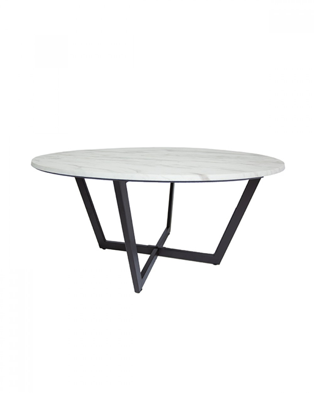 Brilliance Top | Alder Coffee Table