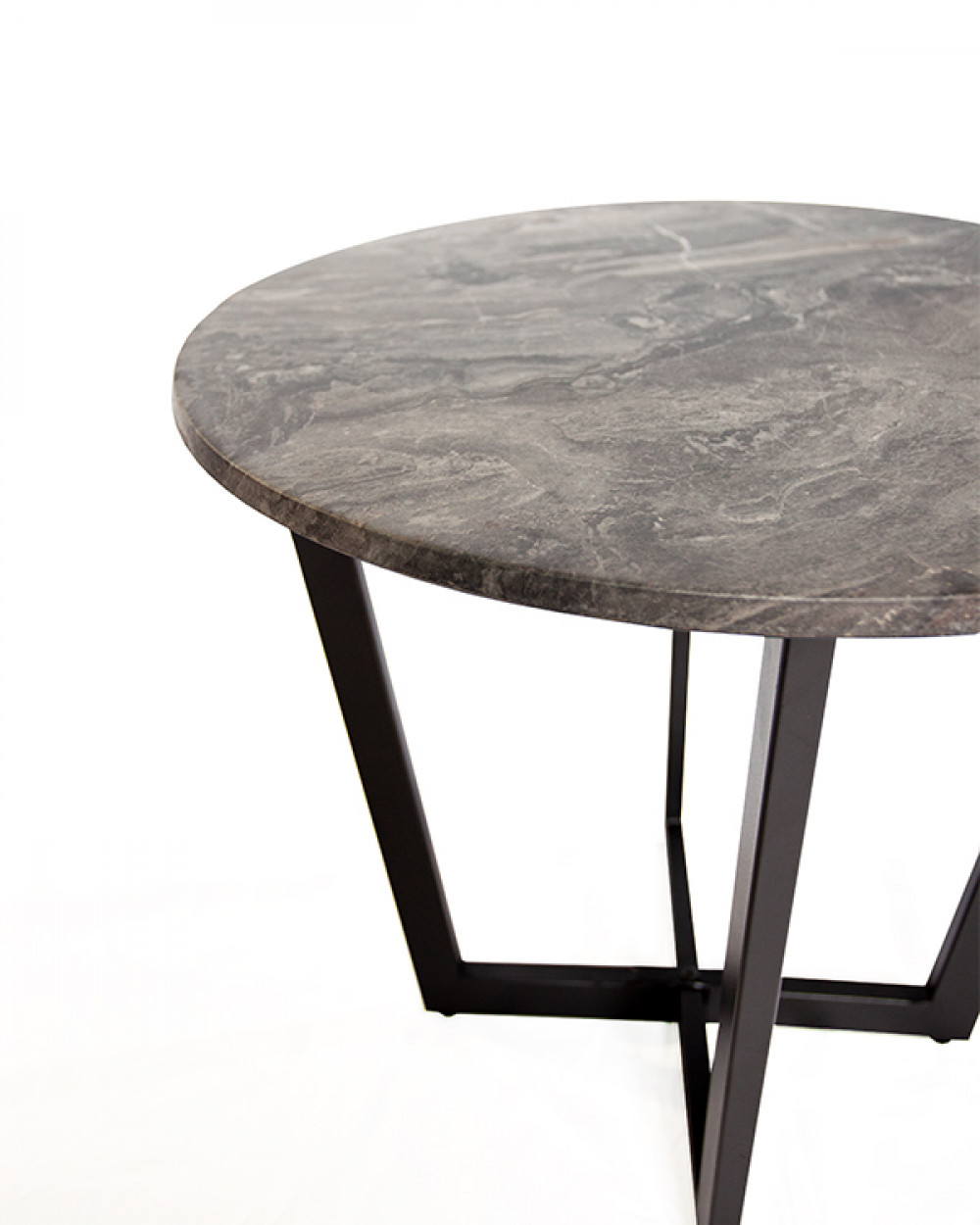 Brilliance Top | Boston Coffee Table