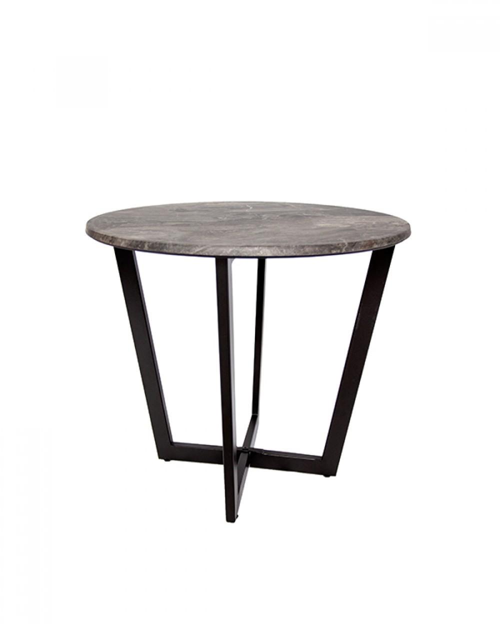 Brilliance Top | Boston Coffee Table