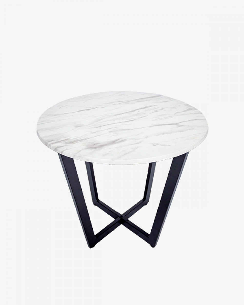 Brilliance Top | Boston Side Table