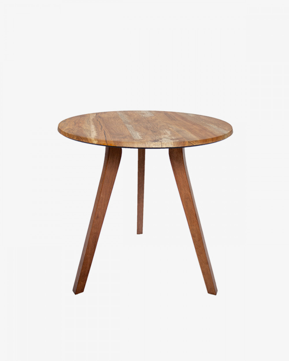 Brilliance Top | Vera Coffee Table