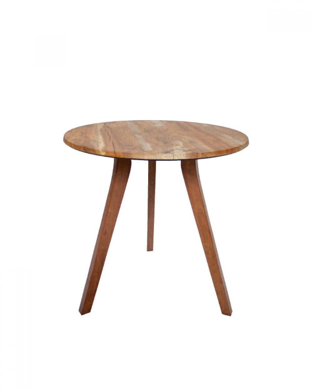 Brilliance Top | Vera Coffee Table