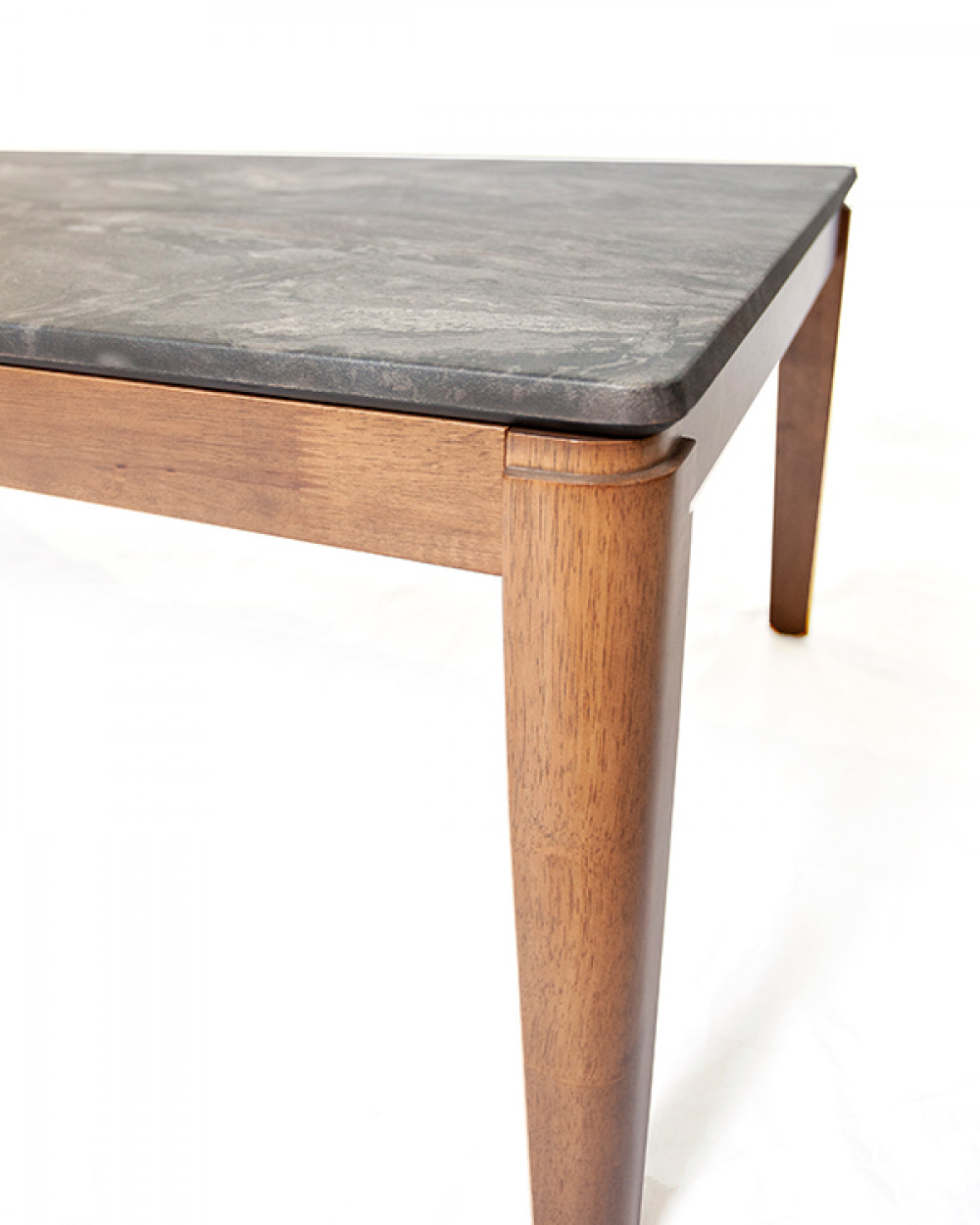 Brilliance Top | Wilberg Coffee Table