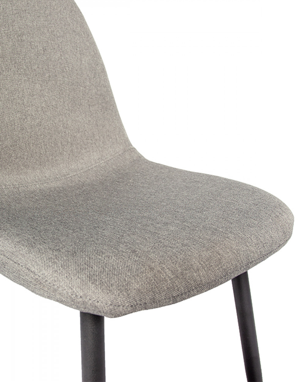 Oslo Dining Chair (Fabric)