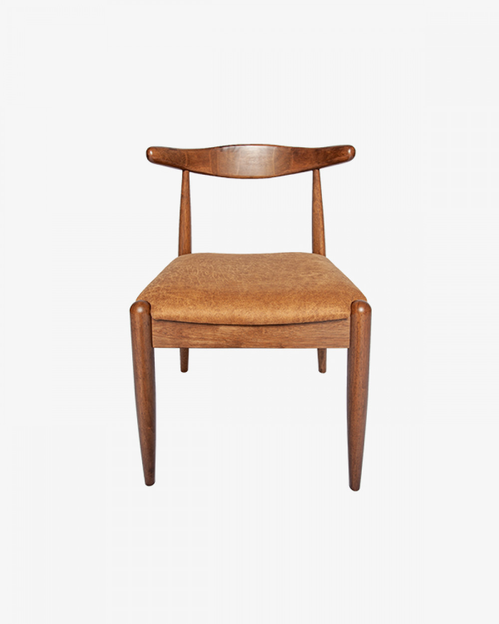 Richwood Dining Chair