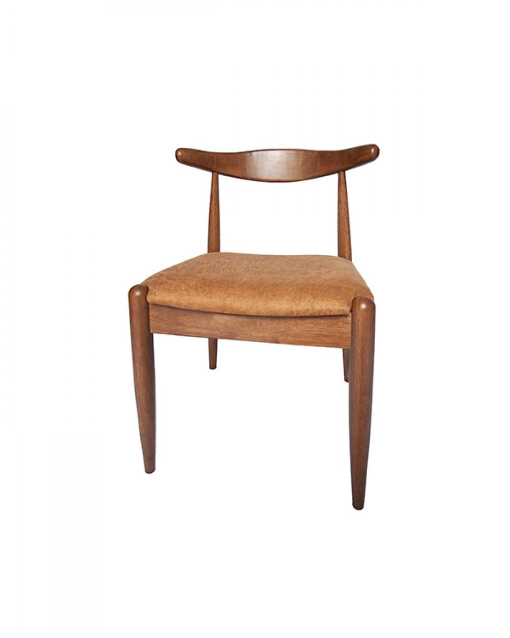 Richwood Dining Chair