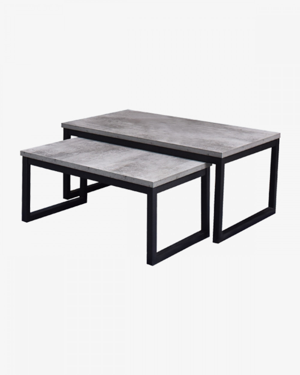 Cleveland Coffee Table Set