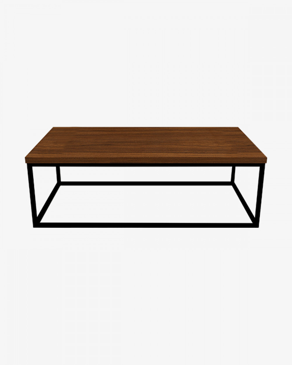 Columbia Coffee Table