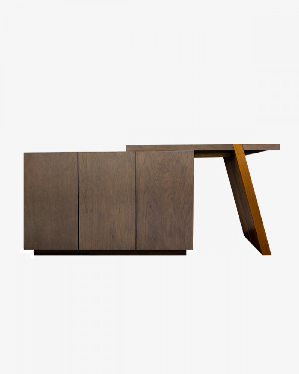 Kanden Sideboard Console