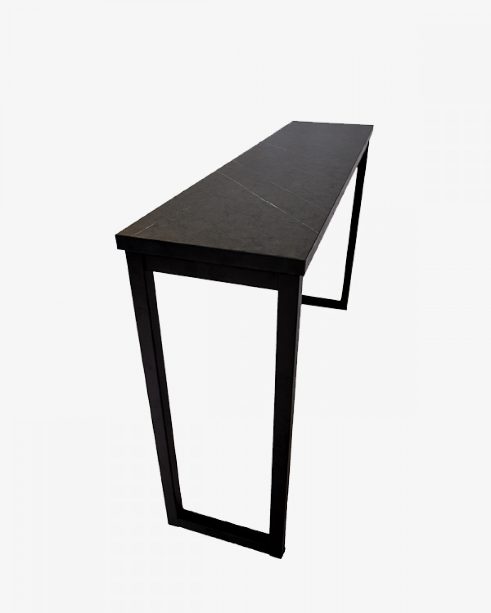Cape Side Console Table