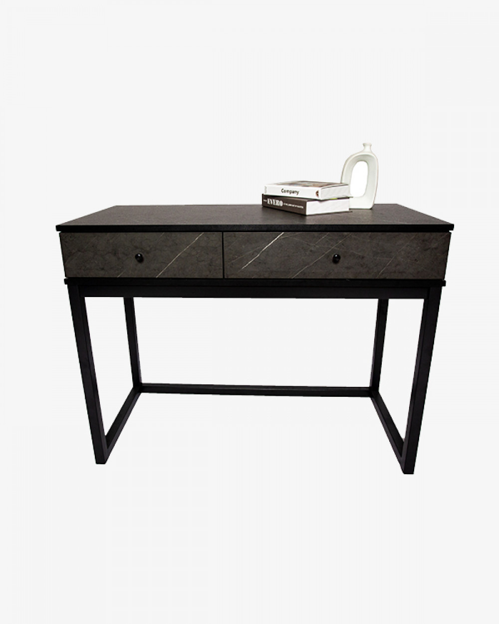 Chlöe Side Console Table