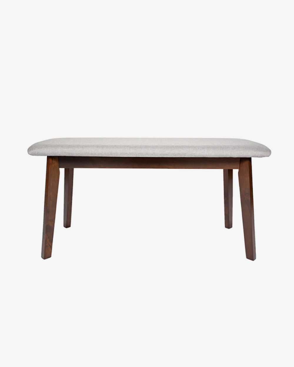 Ashley Dining Bench