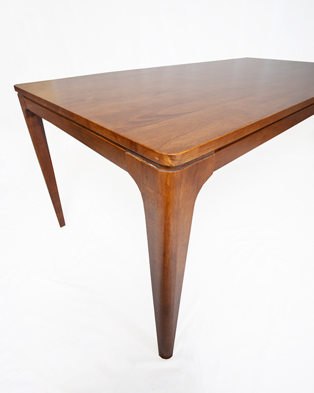 Jacob Dining Table