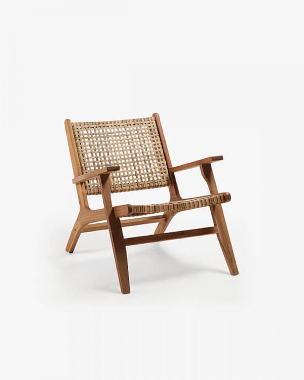 Grign Armchair