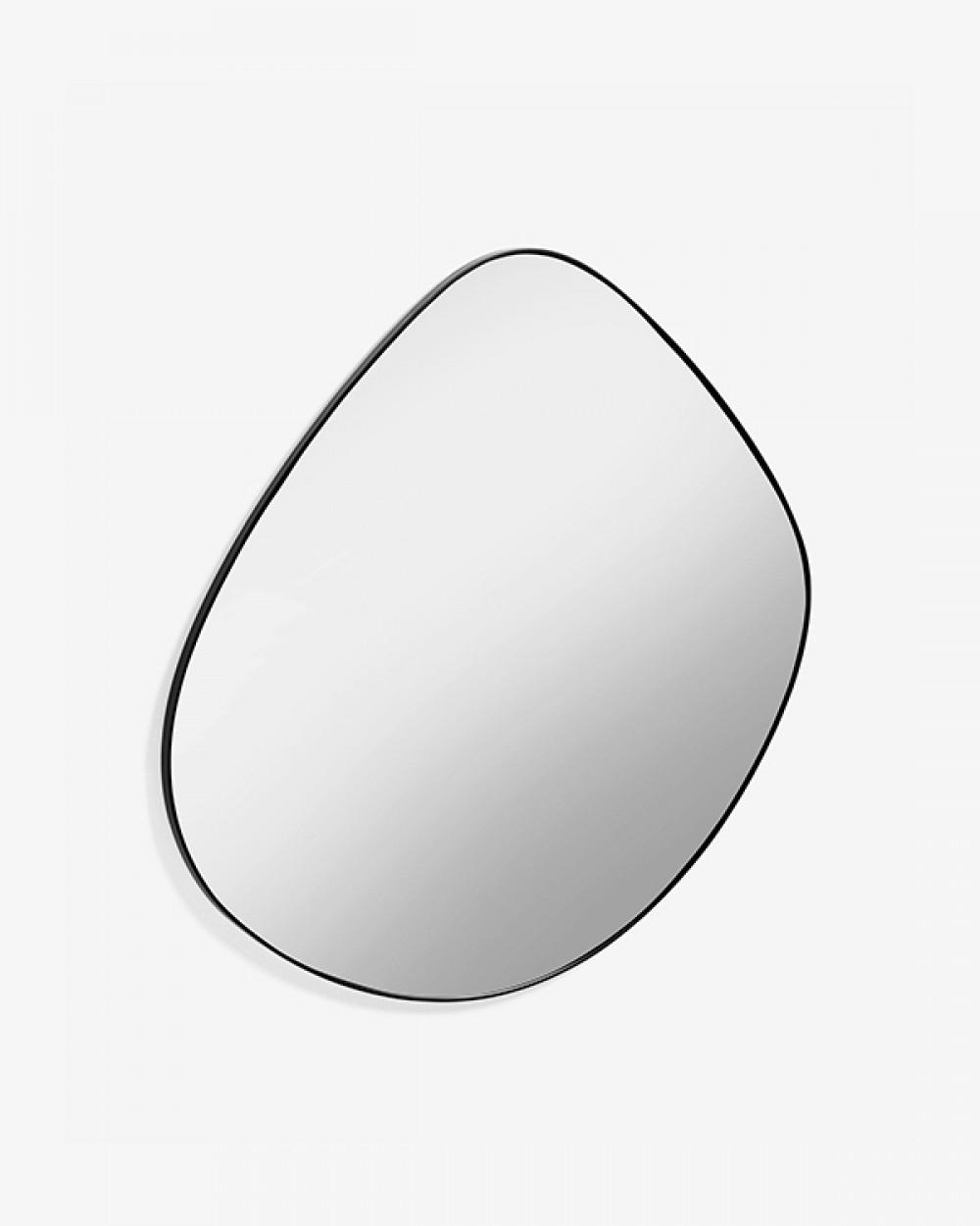 Anera Mirror