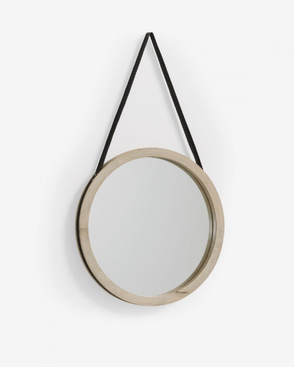 Gyda Mirror