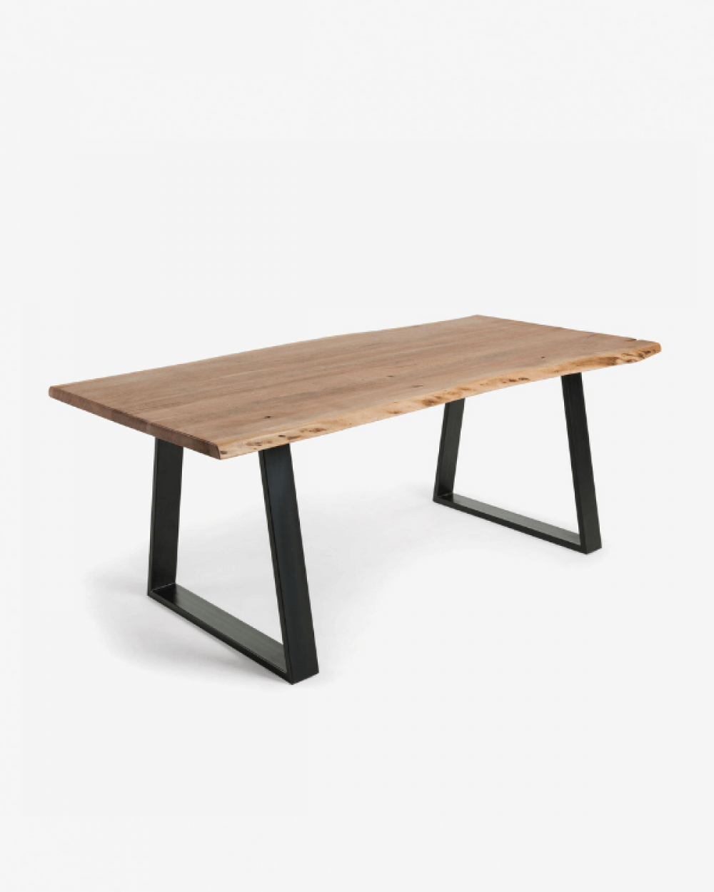 Sono Acacia Table