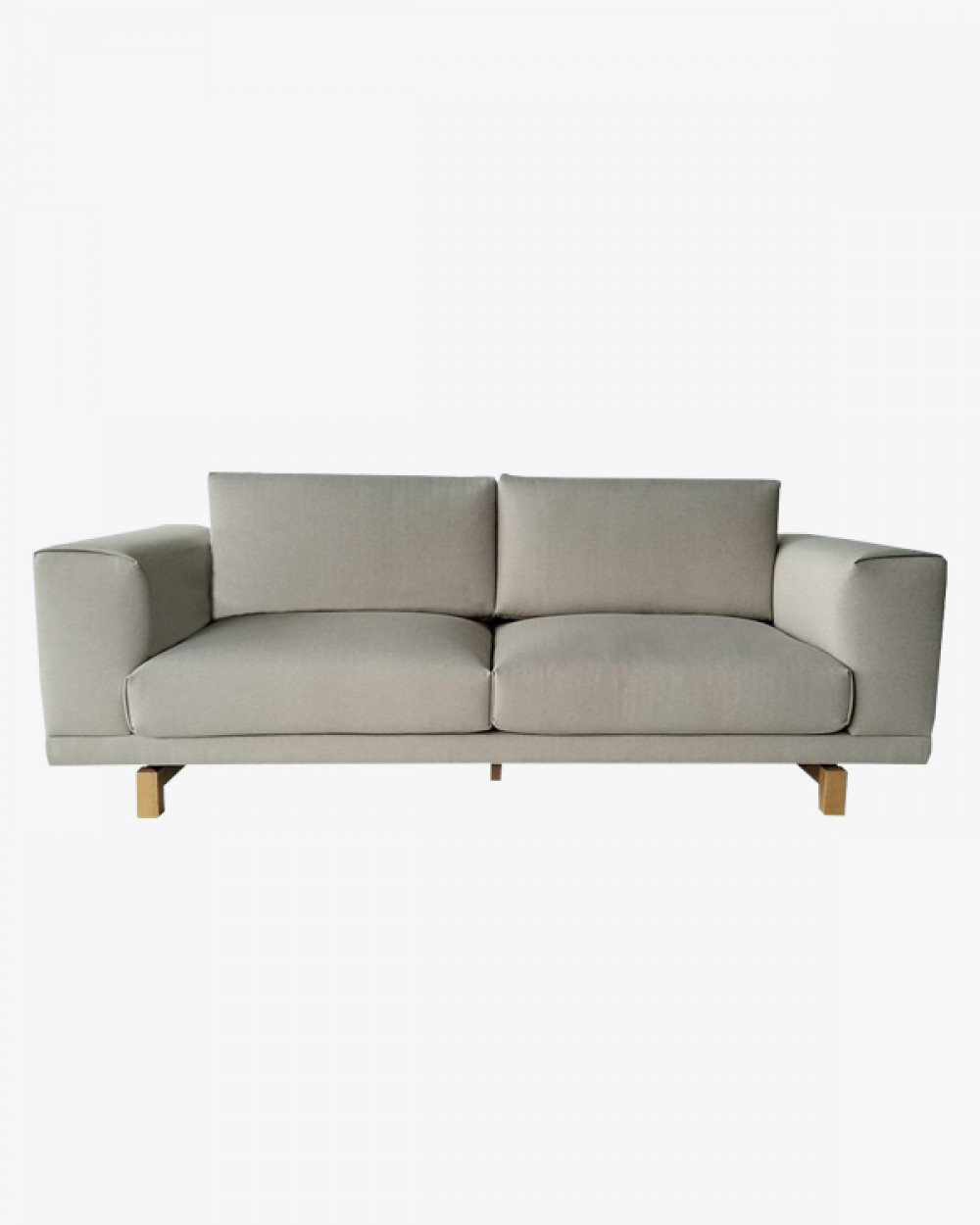 Daisy Sofa | 3 Seater