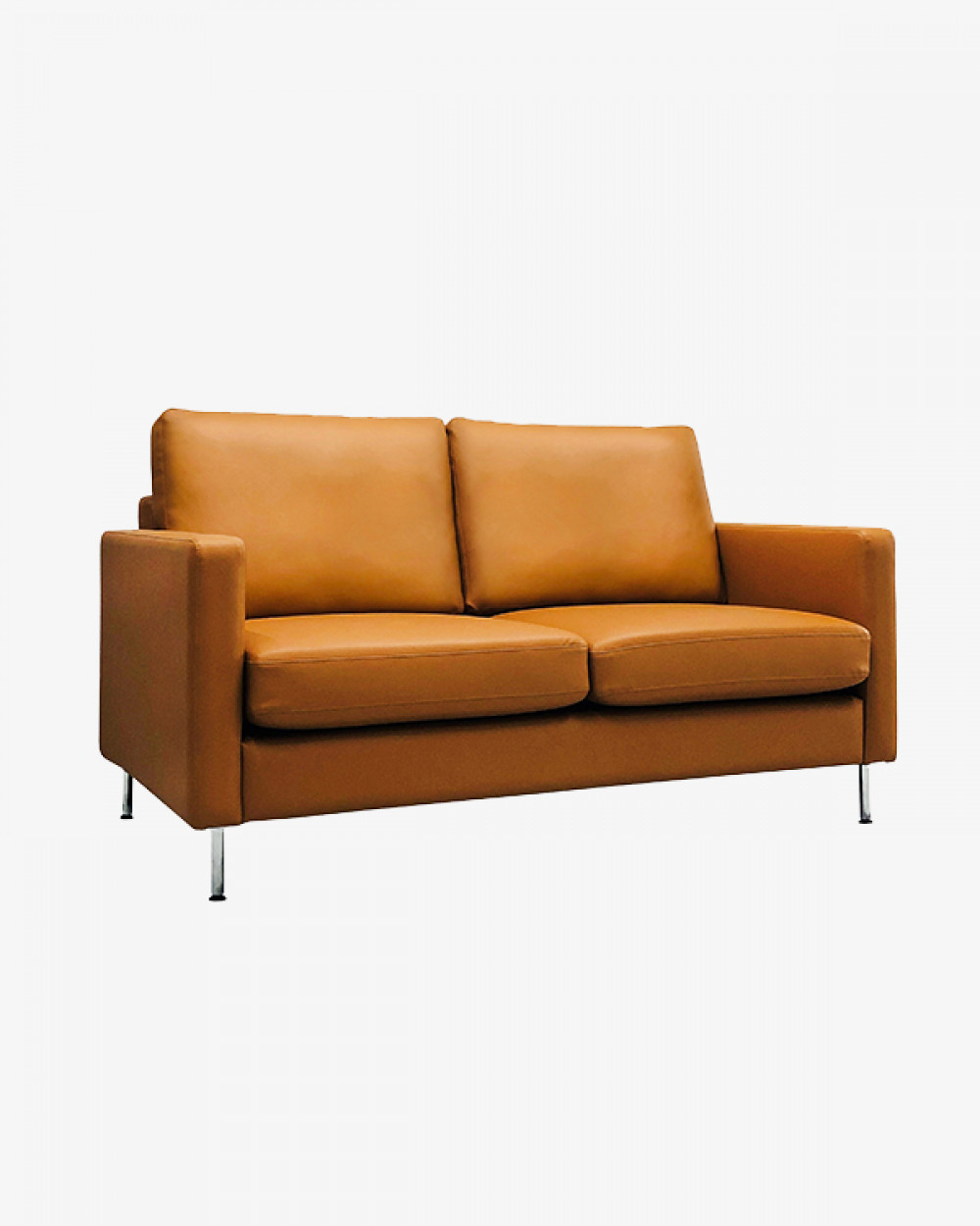 Elfro Sofa | 2 Seater