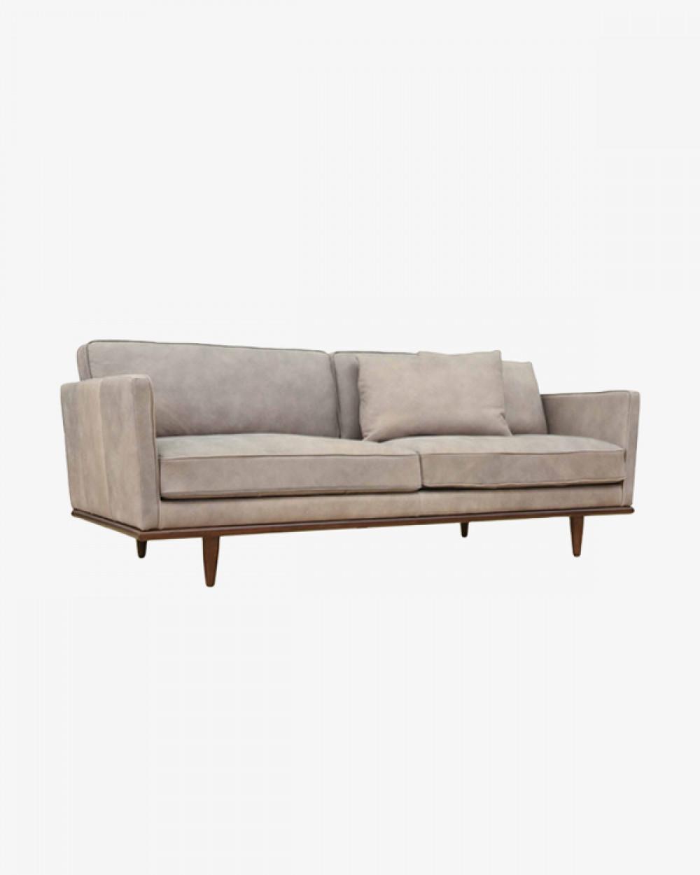 3 Seater | Lauren Sofa