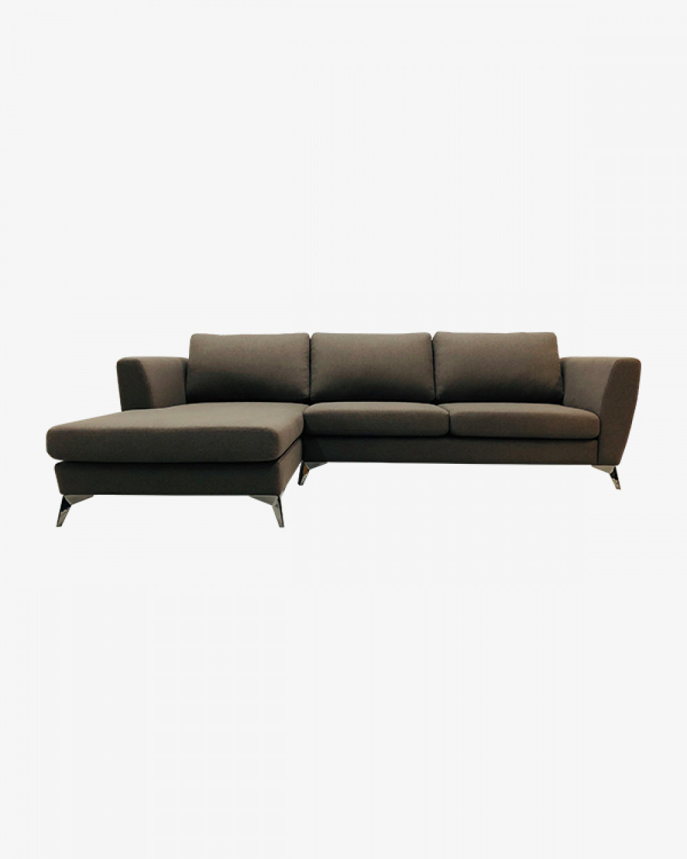 Lucerne Sofa | 3+L Seater