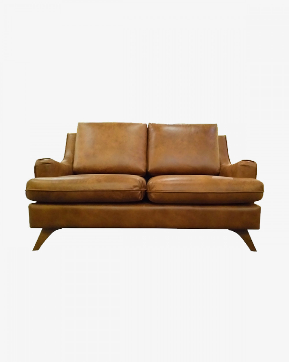 Manhattan Sofa | 2 Seater